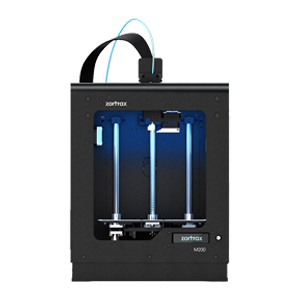 Zortrax-M200-3D-printer