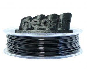 neofil_SPE_PETG_black