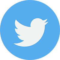 twitter-200