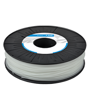 BASF Filament PA